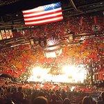 Photo de American Airlines Arena