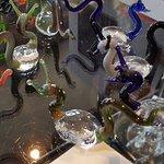Photo of Iceberg Glass