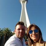 Foto de Stratosphere Tower