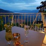 Foto van Telescope Cafe