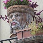 Balcony Corso Umberto
