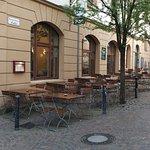 Taverne Panの写真