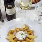 Photo of Alcaravea Gourmet