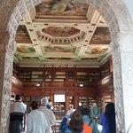 Foto de Abbazia di S.Maria di Praglia