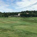 Φωτογραφία: Arzaga Golf Club