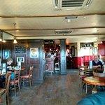Photo de Fitzpatrick's Bar