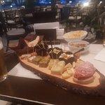 Best aperitivo in Viareggio