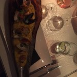 Photo of Remezzo Restaurant and Bar