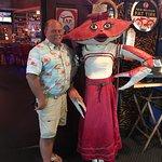 Foto Crabby Dick's