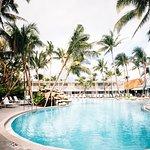 Havana Cabana at Key West