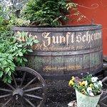 Photo of Alte Zunftscheune
