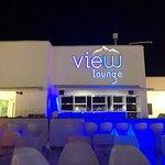 صورة فوتوغرافية لـ View Lounge