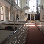 Photo de Old North Church & Historic Site
