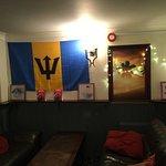 The Fox Inn at Newfound, Hampshire UK