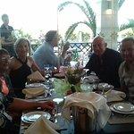 Hotel Mediterranean Princess Foto