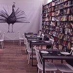 deli_rant mad biblioteca