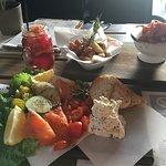 Photo of TABLA Arrecife