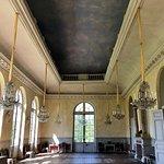 Photo of Drottningholms Slottsteater