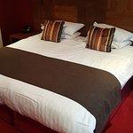 Beamish Park Hotel Photo