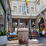 Foto di Aksum Coffee House