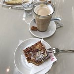 Photo of Concertgebouw Cafe