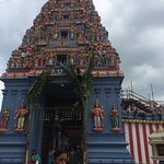 Photo of Sri Srinivasa Perumal Temple