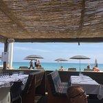 Photo of Key West Beach