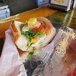La Sandwicherie의 사진