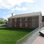 Foto de Women's Rights National Historical Park
