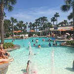 Sonesta Resort Hilton Head Island Φωτογραφία
