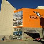 Bilde fra Paseo del Fuego Shopping Center