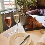Photo de Restaurant JYS
