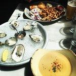 Foto de Southpark Seafood