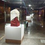 Foto van Kosovo Museum