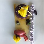 Фотография Balzi Rossi Restaurant