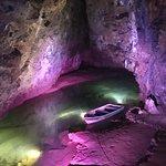 Photo of Wookey Hole Caves