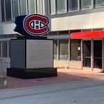 Foto de Bell Centre