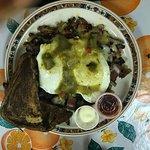 Bilde fra Doo-Dah Diner
