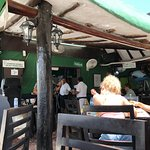 Foto de Restaurant Don Cafeto