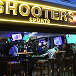 Shooters Sports
