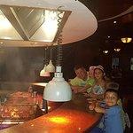 Foto di L'entrecote Steak House