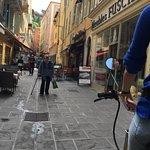 Photo de Vieille Ville de Nice