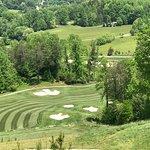 Sequoyah National Golf Club의 사진