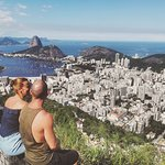 Photo of Daniel Cabral - Rio Tour Guide