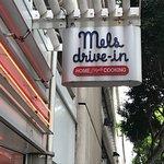 Foto de Mel's Drive-In - Mission St.
