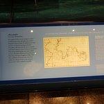 Museum of Sydneyの写真