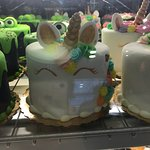 Photo of Carlo's Bake Shop - Cake Boss Cafe
