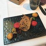Photo de Greenes Restaurant
