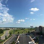 Hampton Inn and Suites Tulsa Hills Photo