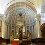 Photo of Cathedral of Arequipa Museum
